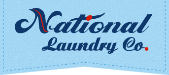 National Laundry